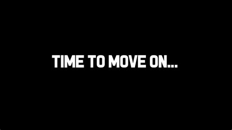8 Signs Its Time To Move Your Bed by It S Time To Move On