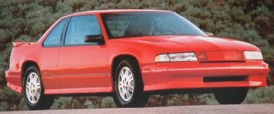 how does cars work 1997 chevrolet lumina navigation system 1992 chevrolet lumina howstuffworks