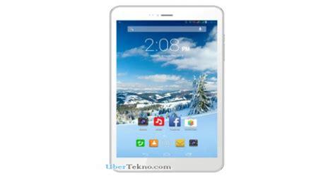 Tablet Baterai Tahan Lama spesifikasi evercoss at8d tablet 3 g baterai tahan lama info tercanggih