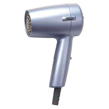 Hair Dryer Sound Effects hair dryer sounds hair dryers