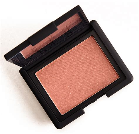 Nars Sneak Peek by Sneak Peek Nars Fall 2014 Color Collection Photos Swatches