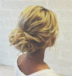 hairstyles worn up 25 best ideas about fine hair updo on pinterest updos