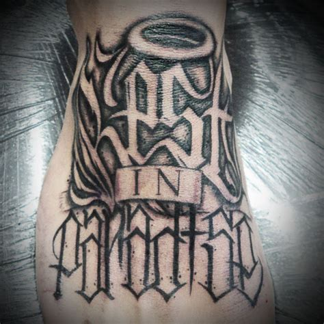 graffiti tattoos graff style lettering designs