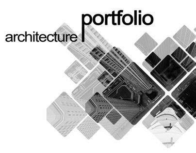 17 best ideas about architecture portfolio on architecture portfolio layout