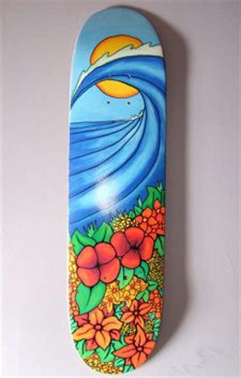 work ui pattern board corner rightbottom tga 1000 images about design skateboard designs on