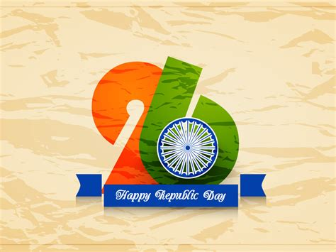 day images republic day wallpapers and images 2018 free