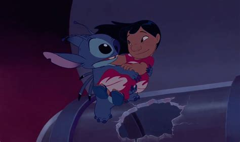 disney lilo stitch the story of the in comics books 9 reasons why stitch is the most charming you ll
