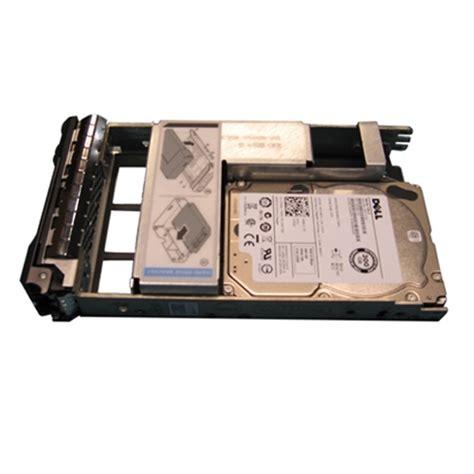 Dell 1 2tb 10k Rpm 12gbps Sas 2 5 Drive dell 5x3cv 1 2tb 10k 2 5 quot sas 12gbps hybrid