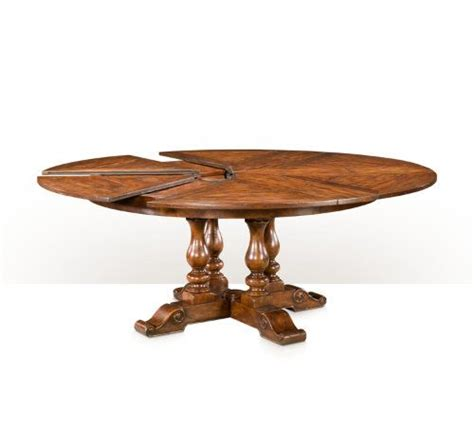 pie shaped dining table sylvan tables tables and leaves