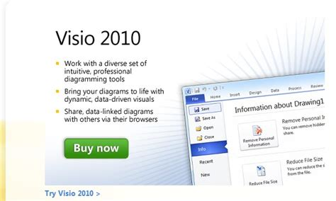 visio 2010 trial version microsoft visio 2010 trial winelloadd