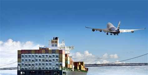 advantage    services   freight forwarding