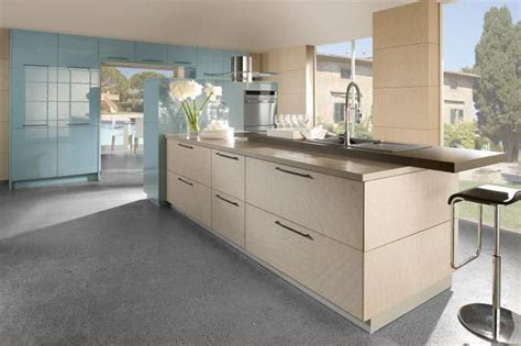 german designer kitchens 40 sensational german style kitchens by bauformat