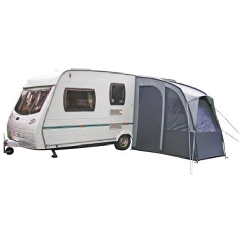 lightweight porch awnings for caravans lichfield skyline 2 lightweight caravan porch awning 1p start no reserve ebay