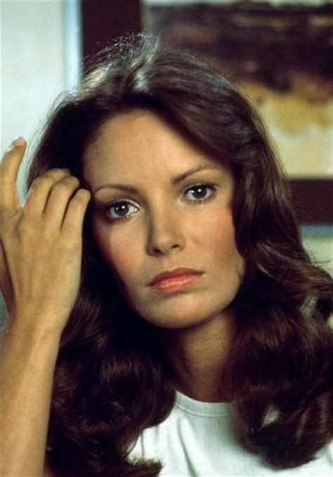 jaclyn smith skin care seen on tv jaclyn smith and others can also be found on our website