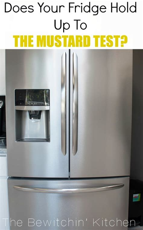 what to use to clean stainless steel what to use to clean stainless steel fridge cleaned using