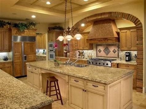 kitchen design ideas west palm beach the interior design