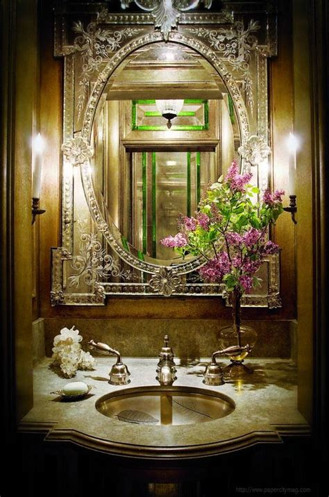 country living bathroom ideas 153 best french country bath images on pinterest