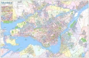 cartogeo ca montreal