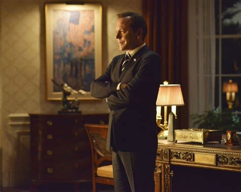 designated survivor home the blog kiefer sutherland home