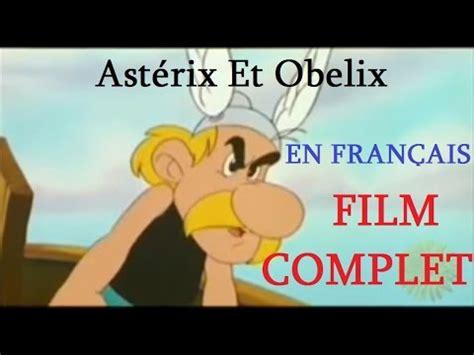 film complet en francais 2014 nouveaut 233 film romantique ast 233 rix et obelix film complet en fran 199 ais nouveau 2014