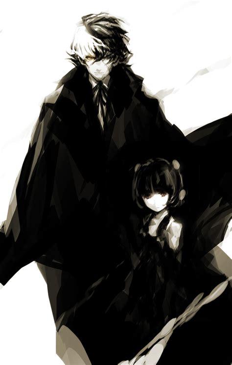black jack anime black jack zerochan anime image board