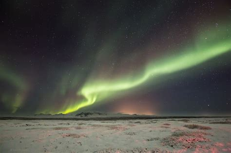 northern lights prediction iceland northern lights in iceland iceland unlimited