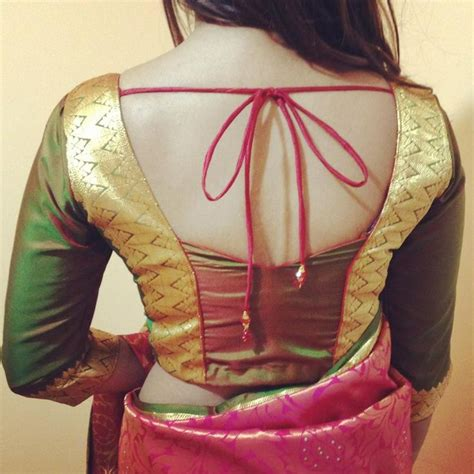 blouse pattern hd photos latest blouse designs with patch work