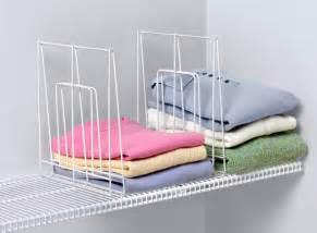 wire closet shelving accessories closet organization and accessories closet organizers