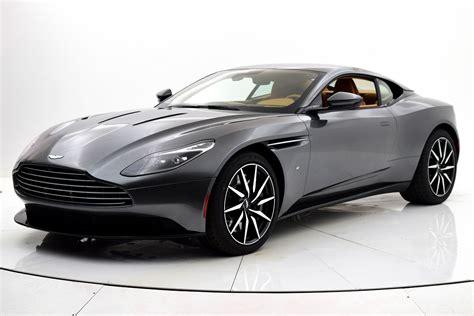Aston Martin Philadelphia by Fc Kerbeck Aston Martin Dealer Philadelphia Autos Post