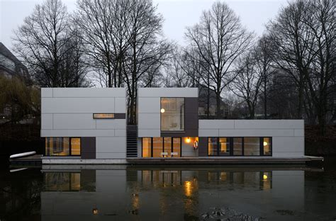 architekt limburg architekten limburg b ro 51 architekten hamburg gmp