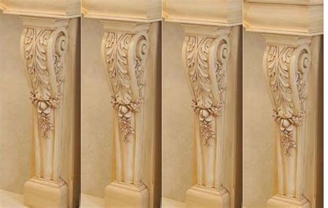 Wood Carved Corbels Suppliers Wood Carved Corbels Suppliers 28 Images Wooden Carving