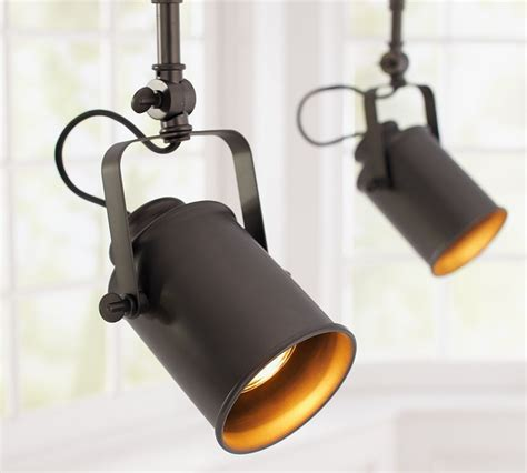 Industrial Track Lighting Fixtures 24 Best Images About Track Lighting On Track Lighting Lighting Ideas And Industrial