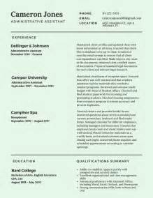 Best Resume Templates Free 2017 by Microsoft Resume Templates 2017 Best Business Template