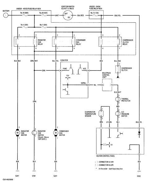 honda crv wiring diagram 2003 honda crv wiring diagram wiring diagram