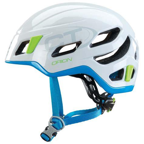 Helm Lettering climbing technology helmet kletterhelm versandkostenfrei bergfreunde de