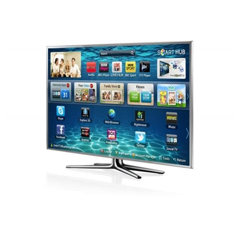 samsung d series tv samsung 46 quot es6900 series 6 smart 3d hd slim led tv price in pakistan samsung in pakistan
