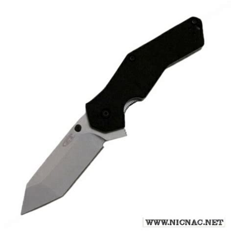 zt knife zero tolerance automatic knives for sale horizon bladeworks