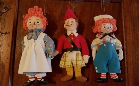 Yessssstalking Napoleon And Andy Dolls by 43 Best Gladys Boalt Images On Ornament