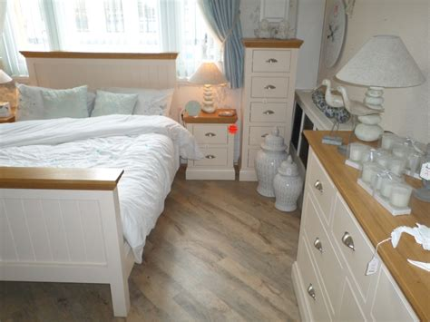 preston bedroom furniture lune street gallery pc carpets everything home