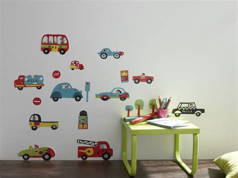 sticker chambre enfant 301 moved permanently