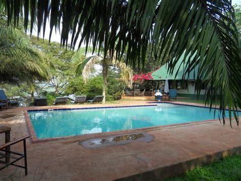 Nile Porch the nile porch jinja uganda omd 246 tripadvisor