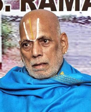 ramanujacharya biography in hindi 1st name all on people named ramanuja songs books gift
