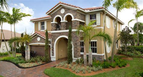 lennar broward announces 48 hour new home flash sale the