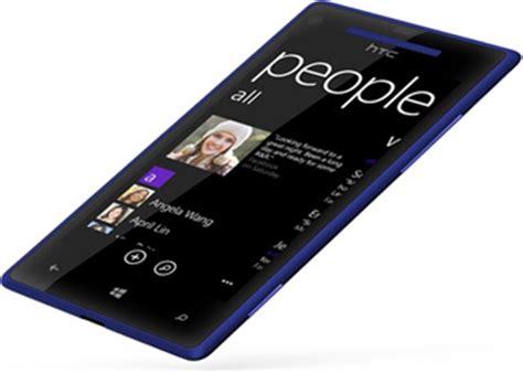 best windows 8 smartphone best windows phone 8 smartphones rs 20 000