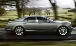 Bentley Quality News Bentley Mulsanne A1 Quality Car For You