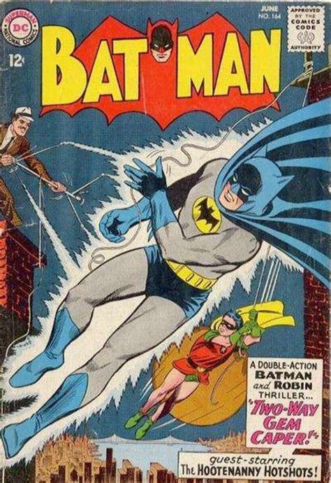 batman comic book pictures batman comic books for sale buy batman comic books at