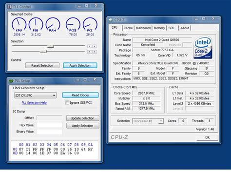 best oc cpu intel overclock software program shoestoday2j