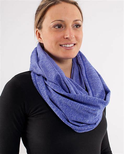 lululemon infinity scarf lululemon clothes