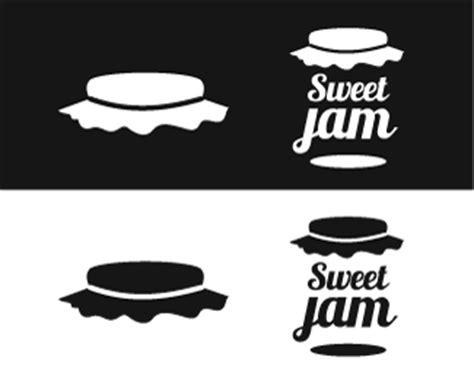 design jam dinding cdr sweet jam jar designed by mrek brandcrowd