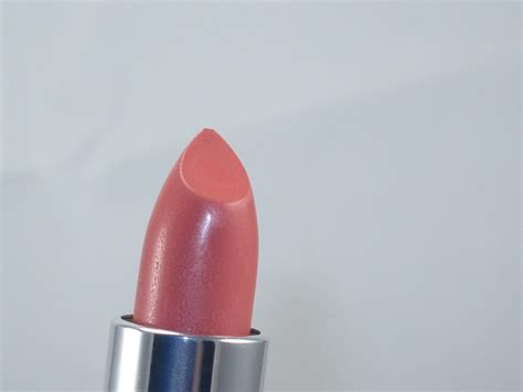 comment on maybelline inti matte lipstick review swatches by muse